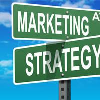 Scandurra Elena Marketing Strategy Foto
