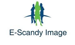 Elena Scandurra Logo